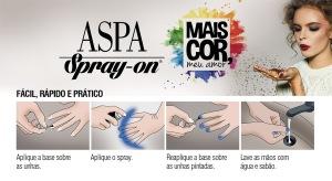 esmalte-em-spray-como-aplicar-banner-conteudo