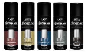 spray-esmalte-aspa4-1